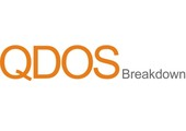 QDOS Breakdown coupons or promo codes at qdosbreakdown.co.uk