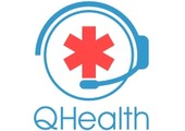 Qualified Health coupons or promo codes at qhealth.com