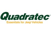 Quadratec coupons or promo codes at quadratec.com