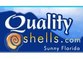Quality Shells coupons or promo codes at qualityshells.com