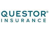 Questor Insurance coupons or promo codes at questor-insurance.co.uk