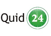 quid24.com coupons and promo codes