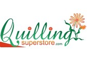 quillingsuperstore.com coupons and promo codes