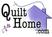 QuiltHome.com coupons or promo codes at quilthome.com