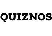 Quiznos Sub Shops coupons or promo codes at quiznos.com