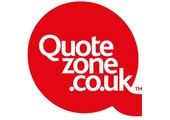 Quotezone coupons or promo codes at quotezone.co.uk