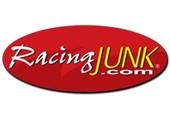 Racing Junk coupons or promo codes at racingjunk.com