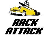 Rack Attack coupons or promo codes at rackattack.com