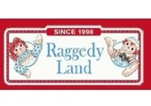 Raggedy Land Gift Shop coupons or promo codes at raggedy-ann.com