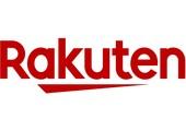Rakuten UK coupons or promo codes at rakuten.co.uk