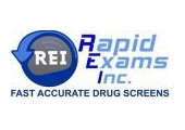 Rapid Exams coupons or promo codes at rapidexams.com