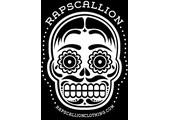 Rapscallion coupons or promo codes at rapscallionclothing.com