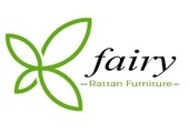 rattanfurniturefairy.co.uk coupons or promo codes