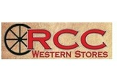 rccwesternstores.com coupons or promo codes