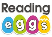 Reading Eggs coupons or promo codes at readingeggs.com