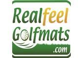 Country Club Elite T-turf coupons or promo codes at realfeelgolfmats.com