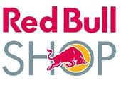Redbull Shop USA coupons or promo codes at redbullshopusa.com