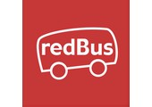 RedBus India coupons or promo codes at redbus.in
