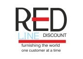Redline Discount coupons or promo codes at redlinediscount.com