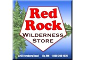 Red Rock Wilderness Store coupons or promo codes at redrockstore.com