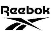 reebok.com coupons and promo codes
