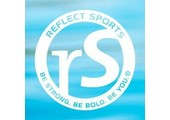 Reflect Sports coupons or promo codes at reflectsports.com