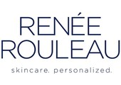 Renee Rouleau coupons or promo codes at reneerouleau.com