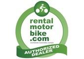 RentalMotorbike coupons or promo codes at rentalmotorbike.com