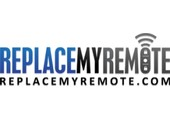 replacemyremote.com coupons or promo codes