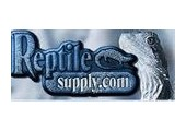 reptilesupply.com coupons and promo codes