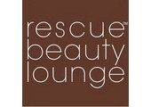 Rescue Beauty Lounge coupons or promo codes at rescuebeauty.com
