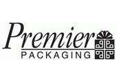 retailpackaging.com coupons or promo codes