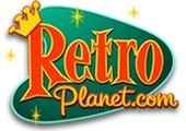 Retro Planet coupons or promo codes at retroplanet.com