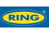 Ring Automotive coupons or promo codes at ringautomotive.co.uk