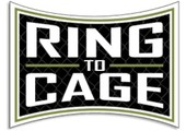 ringtocage.com coupons and promo codes