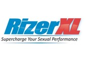 rizerxl.com coupons or promo codes