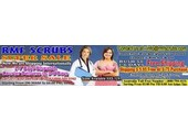 rmfscrubs.com coupons and promo codes
