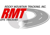 Rocky Mountain Tracking coupons or promo codes at rmtracking.com