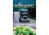 Road Cookin' coupons or promo codes at roadcookin.com