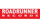 Roadrunner Records coupons or promo codes at roadrunnerrecords.com