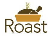 Roast coupons or promo codes at roastgreetings.com