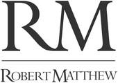 robertmatthew.com coupons and promo codes