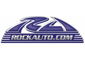 rockauto.com coupons or promo codes