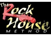 Official Home of Rock House Method coupons or promo codes at rockhousemethod.com