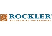 Rockler coupons or promo codes at rockler.com
