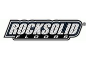 Rock Solid Floors coupons or promo codes at rocksolidfloors.com