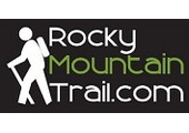 Rocky Mountain Trail coupons or promo codes at rockymountaintrail.com