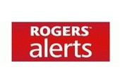rogersalerts.ca coupons or promo codes at rogersalerts.ca