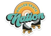 rollerskatenation.com coupons and promo codes