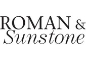 romansunstone.com coupons and promo codes